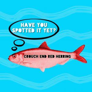 Red Herring 2